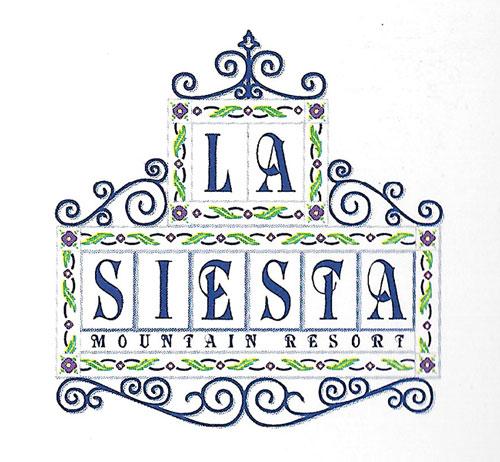 la-siesta-logo